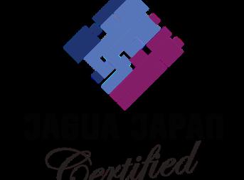 jaguajapan_certified_3